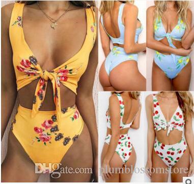 Swimming Women Black Lace Bikini Sexy Girls Swimsuit White Flower 3d Embroidery Bra 2019 2piece Suit Swim Sports Brazilian Bikinis Mujer