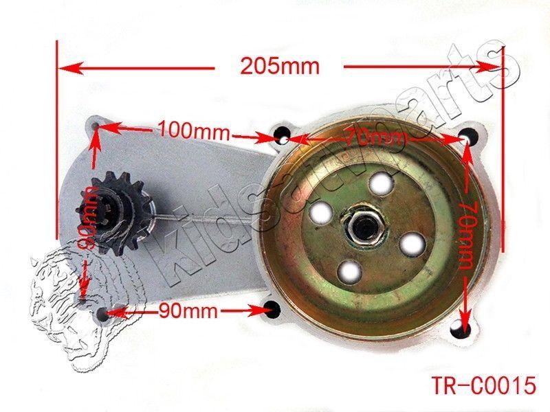 diagram 2 stroke clutch wiring diagram will be a thing u2022 rh exploreandmore co uk 4 Stroke Motorcycle Engine Diagram 2 Stroke Engine Parts