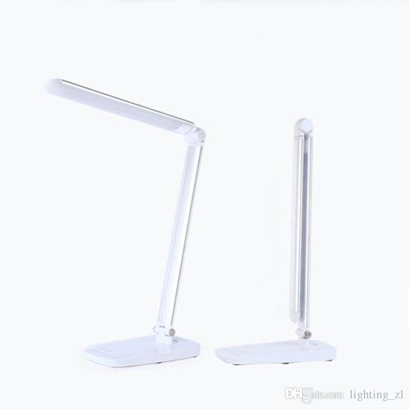 https://www.dhresource.com/0x0s/f2-albu-g4-M00-44-A1-rBVaEVgQa2eATLRMAAGFwSdrfgg609.jpg/lampade-da-tavolo-led-lampade-da-tavolo-moderne.jpg