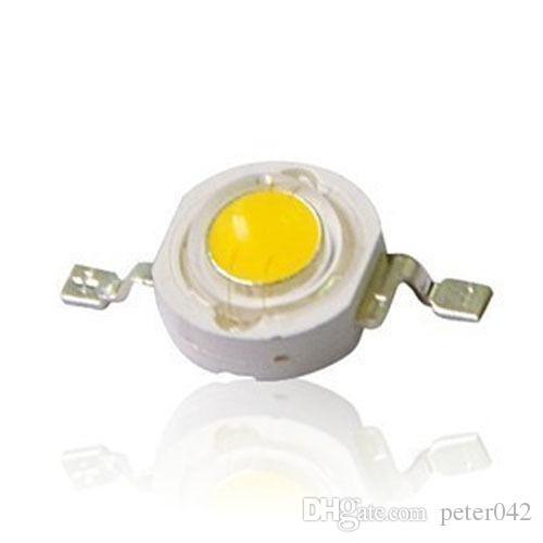 18W LED 트랙 조명 램프 천장 스포트 라이트 벽 세탁기 화이트 / 따뜻한 화이트 / 자연 화이트