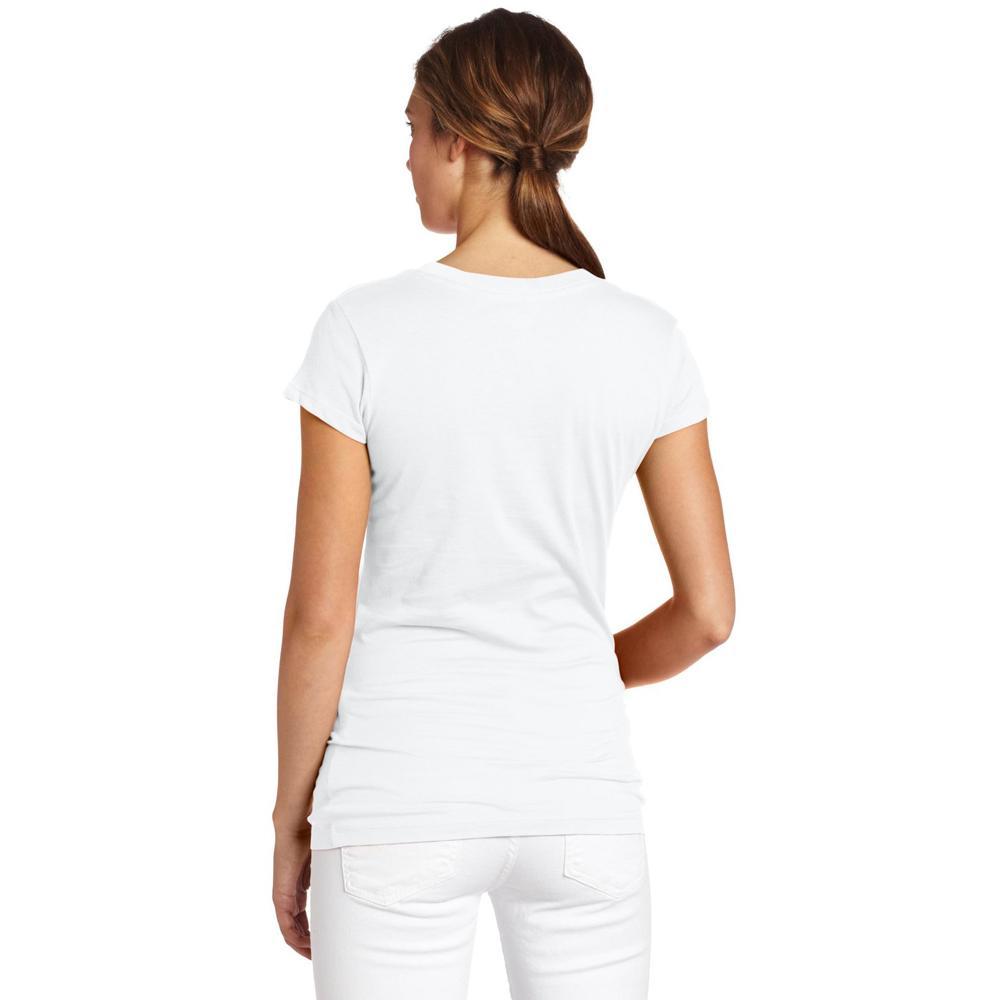 2016 sommer europacup schweiz fans jubeln t-shirts 100% baumwolle fußball sport fitness gym nationalflagge t shirts für frauen