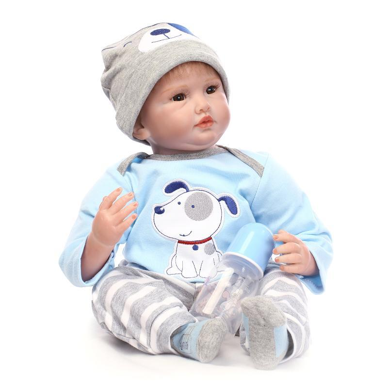 Blue Baby Toys : Blue baby doll pixshark images galleries with