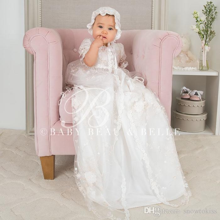 Großhandel 2016 New Design Elegante Baby Jungen Kleidet Weiche ...