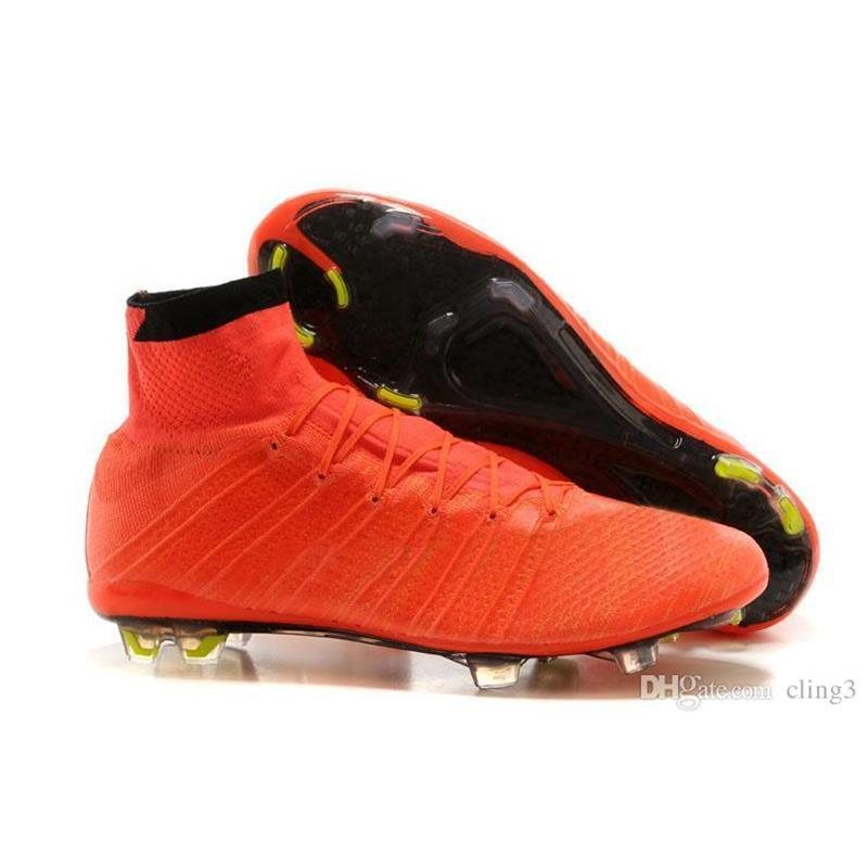 1cb0e553f cr7 new cleats on sale   OFF57% Discounts
