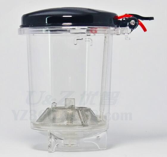 500 ml Resistente Ao Calor De Vidro Tea Pot Flower Tea Set Puer Chaleira Bule De Café