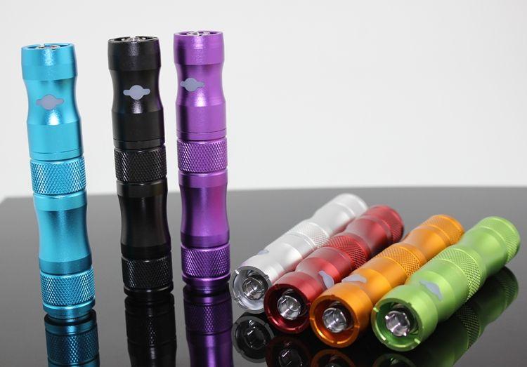 X6 Pyrex стекло Protank 1 protank2 protank3 aerotank V2 e сигареты стартовый комплект с Protank атомайзер X6 испаритель напряжение ecig