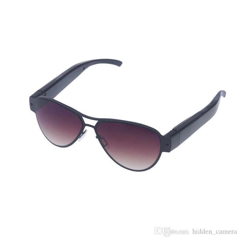 651f53dc130ec Compre 800d Full Hd Espião Vídeo Óculos