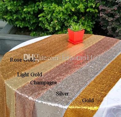 Gold Chevron Table Runner Target Rental Runners For Rent Rose Silver  Sequins . Gold Table Runner ...