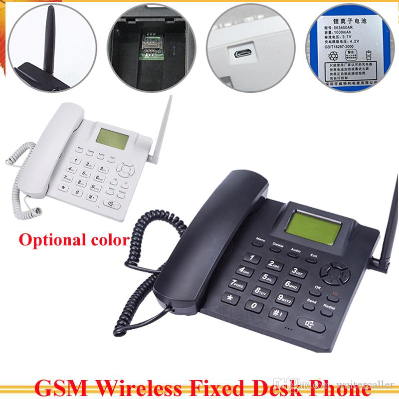 Fixed phone with sim card slot wedding favours poker chips uk