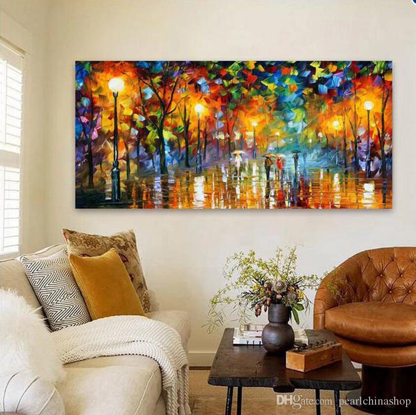 great paintings for living room 2017 the most living room painting abstract 23883