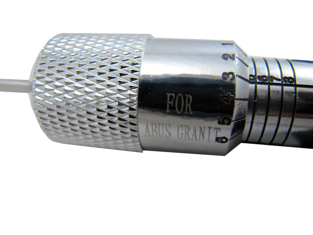 HH High Brand Lockpick для Abus Granit Locksmith Инструменты