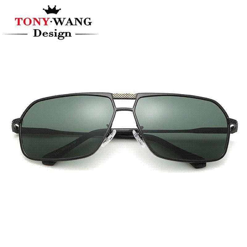auténtico atractivo y duradero varios tipos de Sun Glasses For Men Gafas De Sol Hombre Oculos Aviador Oculos De Sol  Masculino Men Polarized Sunglasses Gafas Sol Hombre LDS2527