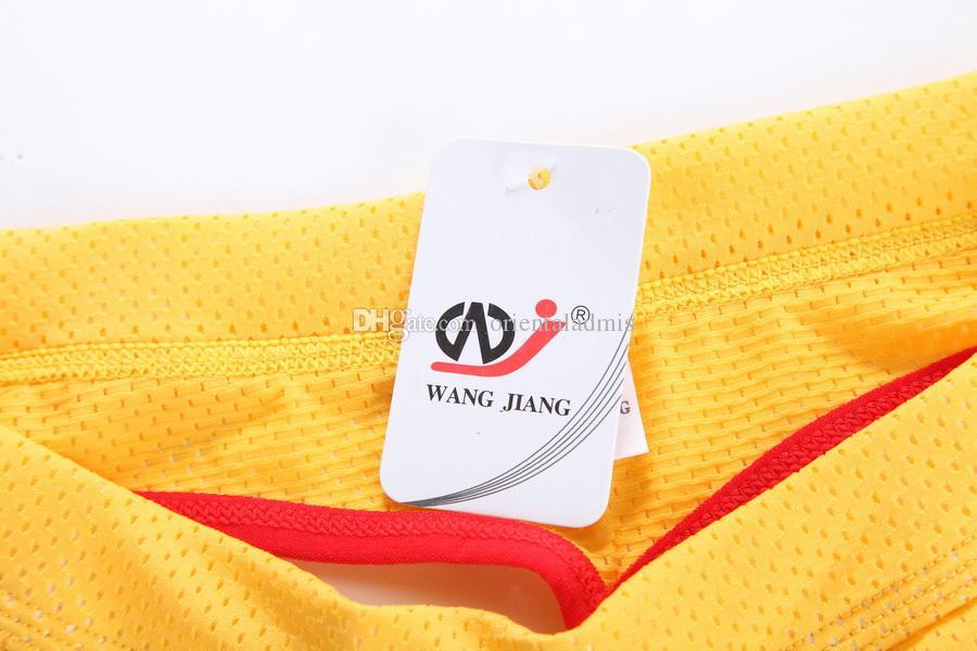 # 4003DK Großhandels/ Unterwäschemarke der Männer niedrige Aufstiegsmasche durchlöcherte Unterhosen Zapfen g-Schnüre t-Schnur cuecas freies Verschiffen