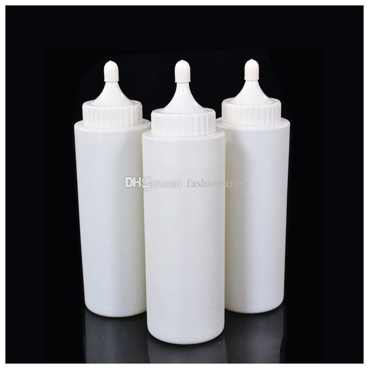 250g Ultrasonic Gel Cavitation RF Ultrasound Transmission conductive cooling gel, gel ultrasound massage gel ultrasonic treatments
