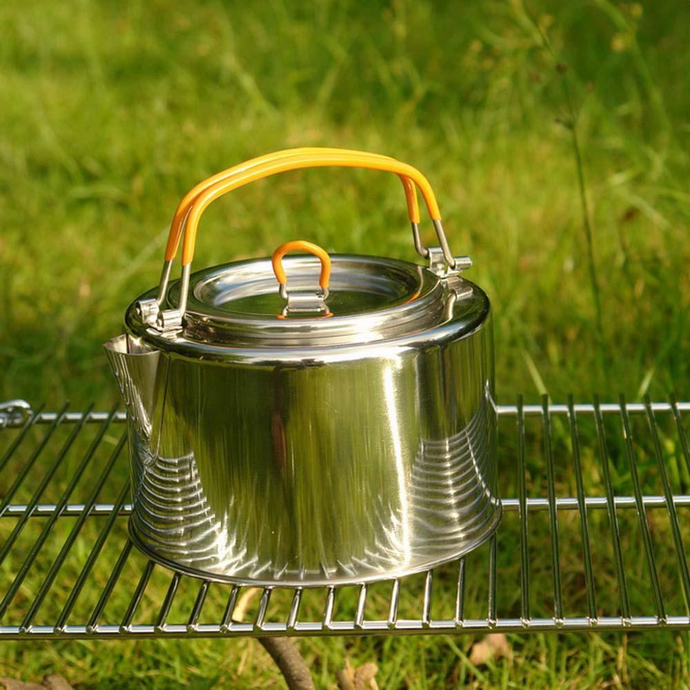 Léger Camping En Plein Air Voyage Voyage Pique-Nique Charbon De Bois Barbecue Grill Portable Pliant Fer Barbecue Grill 38 * 25 * 30 cm