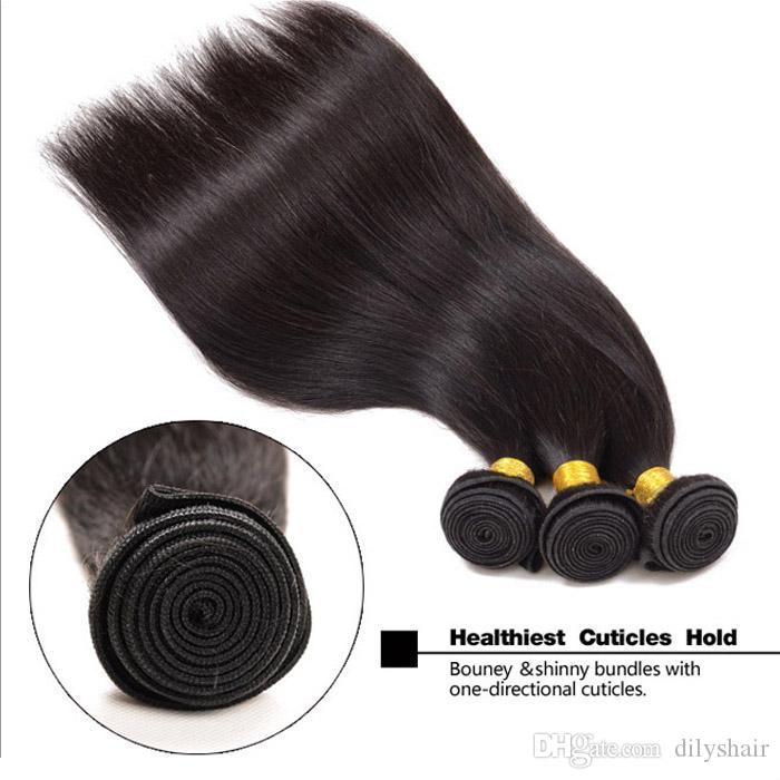 Cheap hair products 6a grade malaysian hair straight 3 bundles cheap hair products 6a grade malaysian hair straight 3 bundles unprocessed malaysian hair human hair weave wholesale brazilian hair weave uk human hair pmusecretfo Image collections