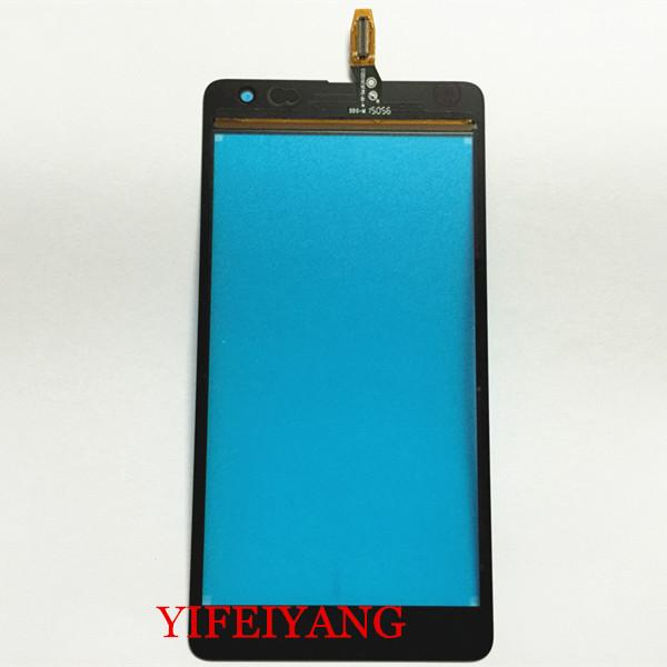 original für Nokia Microsoft Lumia 535 N535 Touch Screen CT2S1973 CT2C1607 5