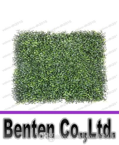 best artificial garden hedges plants 50x50cm fake plants outdoor