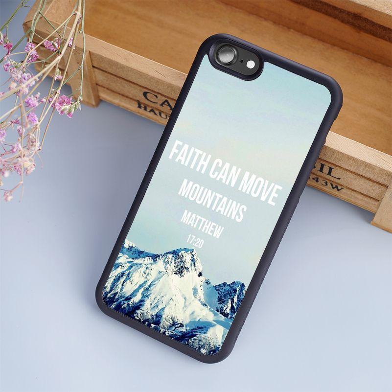 coque iphone 6 chretien
