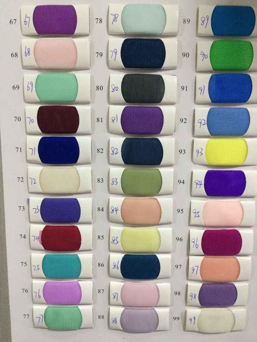 2019 balo elbisesi İki adet Gelinlik Modelleri Illusion Uzun Kollu Dantel Crop Top Şeffaf Bateau Boyun Ruffles Tül Etek Aqua Mavi Akşam Elbise