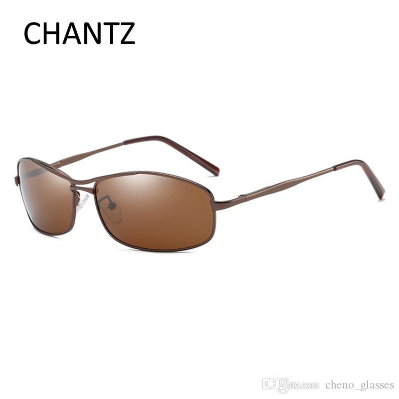 7ed91ceb916036 Vintage Metal Sunglasses Men 2017 Brand Polarized Sun Glasses for Women  Driving Shades UV400 Lunette De Soleil Homme Femme Sunglasses Men  Sunglasses Women ...