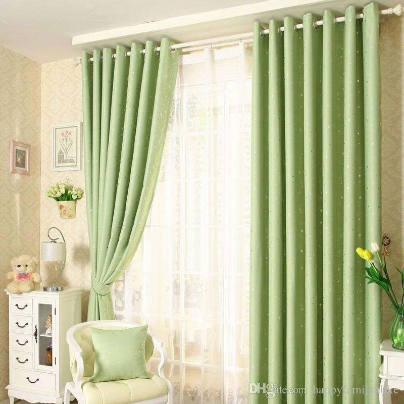 High Quality 2017 Sheer Blackout Curtains Linen Mixed Woven Gold Jacquard Cloth Pattern  Kids Room Living Room Window Gilding Curtain 1.5*2.2m From  Happyfamilyalike, ...