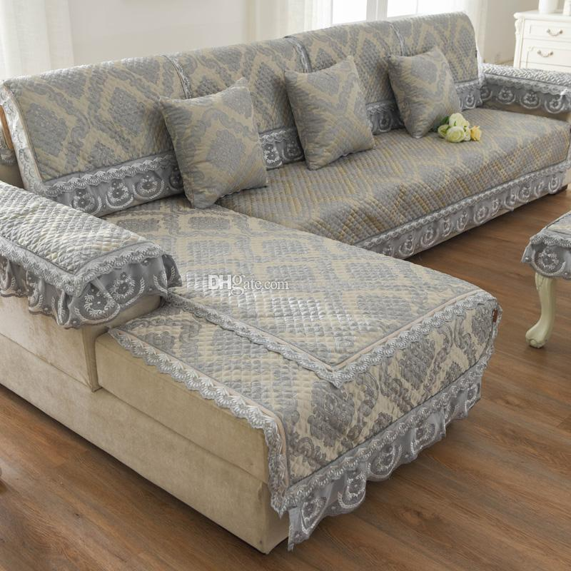 Kissen Couch