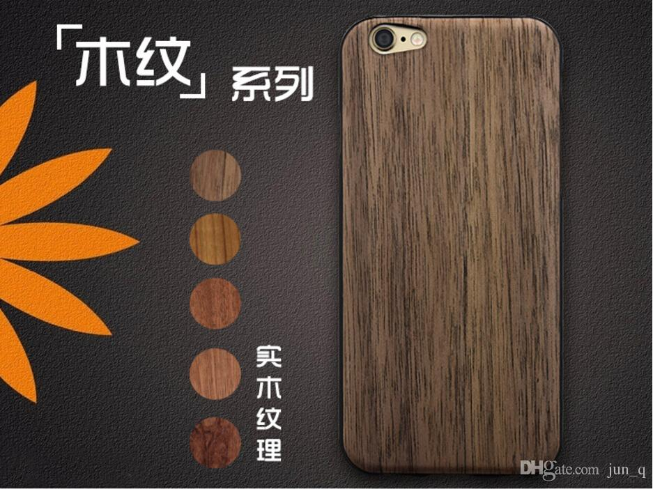 factory outlet tpu phone cover for apple iphone5s 6s 6splus 100factory outlet tpu phone cover for apple iphone5s 6s 6splus 100% wooden log phone case mold injection customize cell phone case fashion cell phone cases