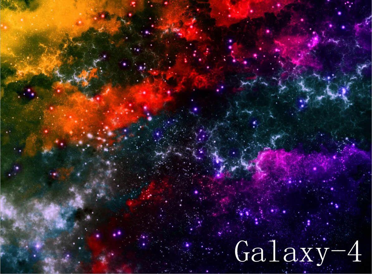 Verschiedene farben galaxy design vinyl auto wrap film mit air free wrap folie gedruckt vinyl wrap aufkleber ganze auto abdeckfolie 1,52x30 mt / rolle