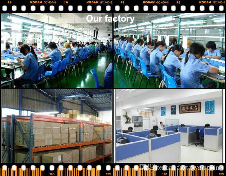 AC DC Alimentation Alimentation 12V 4A Adaptateur 48W Chargeur pour 5050 3528 LED Strip rigide Affichage LCD Moniteur LCD + Cordon d'alimentation avec protection IC Protection