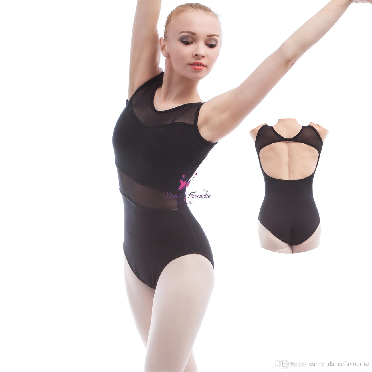 Opinion Dance attire for adults message, matchless)))