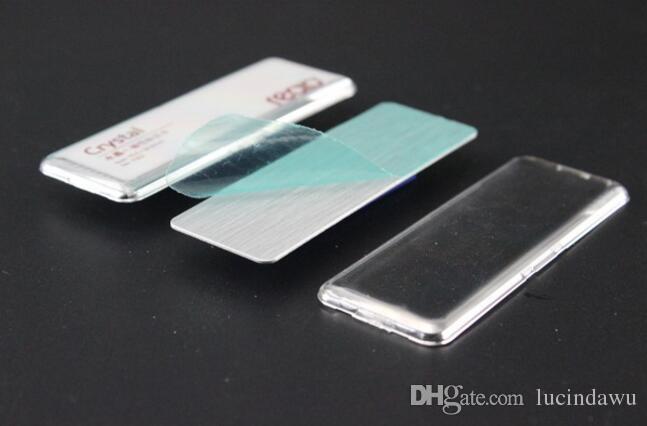 76 * 25 мм магнитная компания бренд студент работник сотрудник ID имя держателя карты бизнес идентификационная карта кадр груди значок