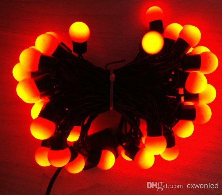 25 bsta offce chrstmas decoratons derna p.htm wholesale mini globe light ball led christmas string lights 5m  light ball led christmas string lights