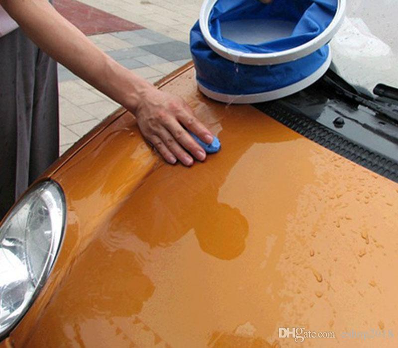 5 unids / lote 3M Coche Magic Clean Clay Bar pegamento productos de cuidado de coche más limpio Lavado de coches Sludgeree Car Accessories Envío gratis