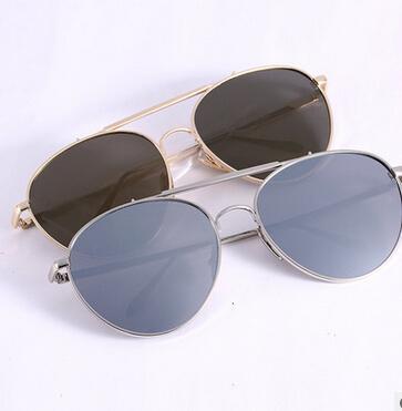 2016 внешней торговли оригинальный сингл был тонкий осень sunglas летом новые поляризованные солнцезащитные очки Солнцезащитные очки