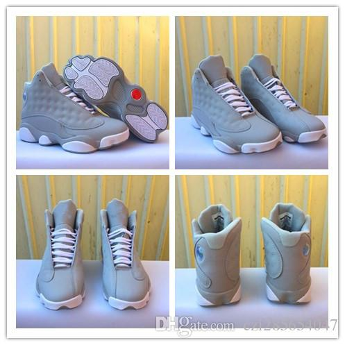 24f9843a1f3275 2017 13 GG GS Wolf Grey