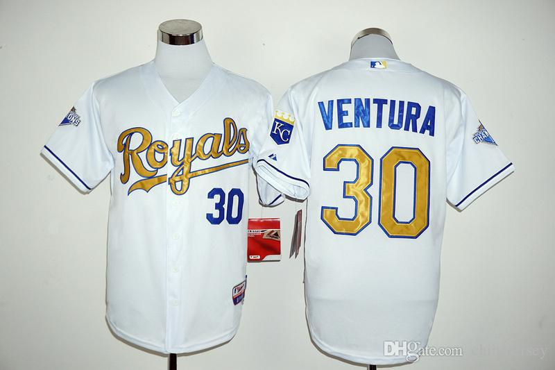 30 yordano ventura jersey events rh yourapartmentinfrigiliana com