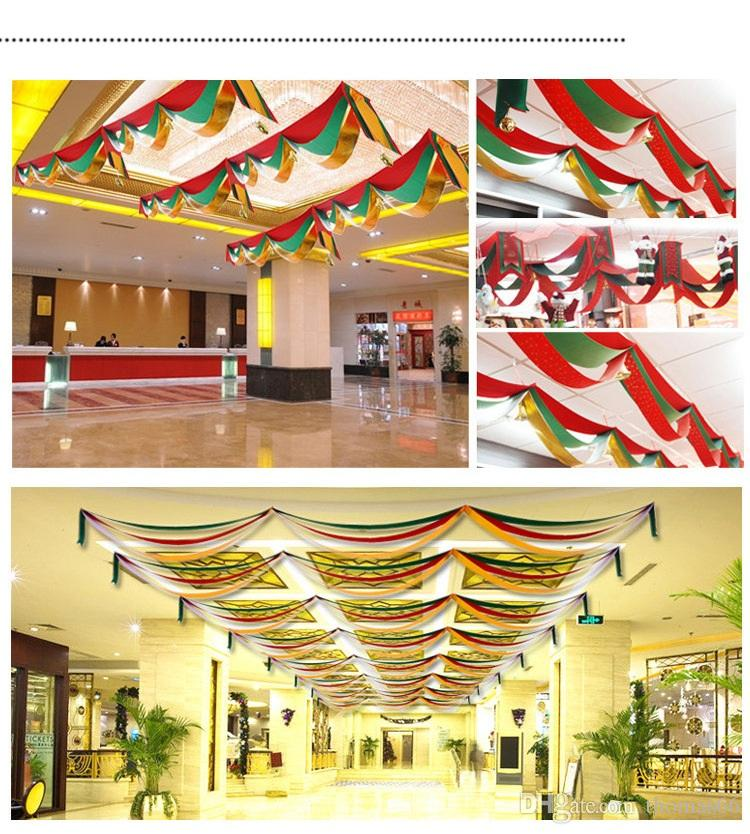 Wholesale Christmas Flags For 2017 Exquisite Beautifully Decorated ...