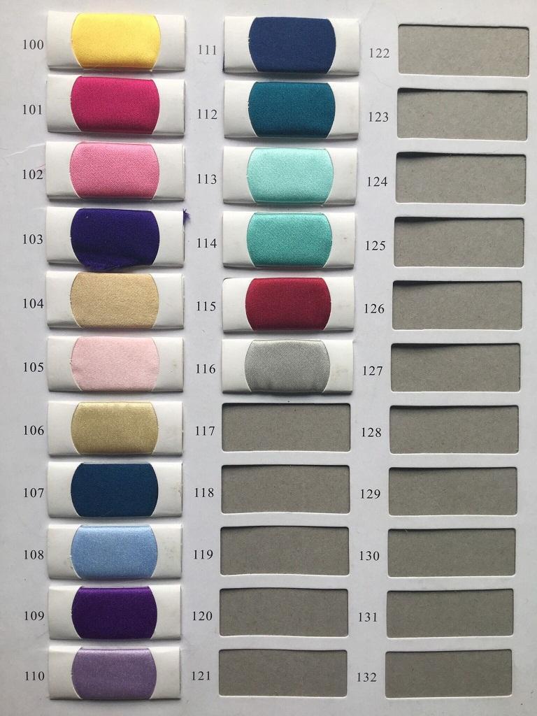 2018 Cheap Plus Size Bridesmaid Dresses Custom Made See Through Back Blue Gray Bridesmaid Gowns Pink Lace Chiffon Long Bridesmaid Dresses