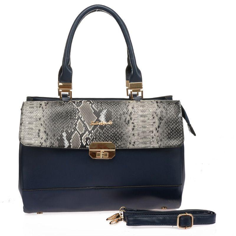 9d63624532 Clearance On Sale Woman Handbag Brand Designer Totes Lady Elegant Vintage Handbags  PU Leather Ladies Serpentine Shoulder Bags SY1576 Satchel Messenger Bags ...