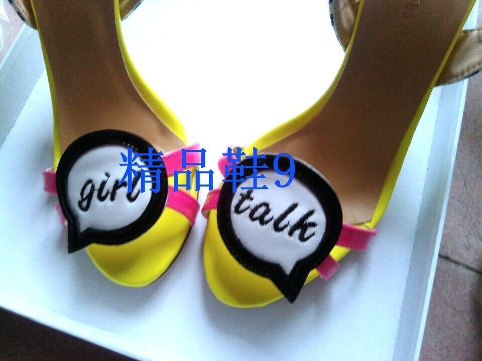 Zapatos de princesa de moda de verano negro blanco perlas Diseño lindo zapatos de tacón de aguja de tobillo sandalias de mujer sexy