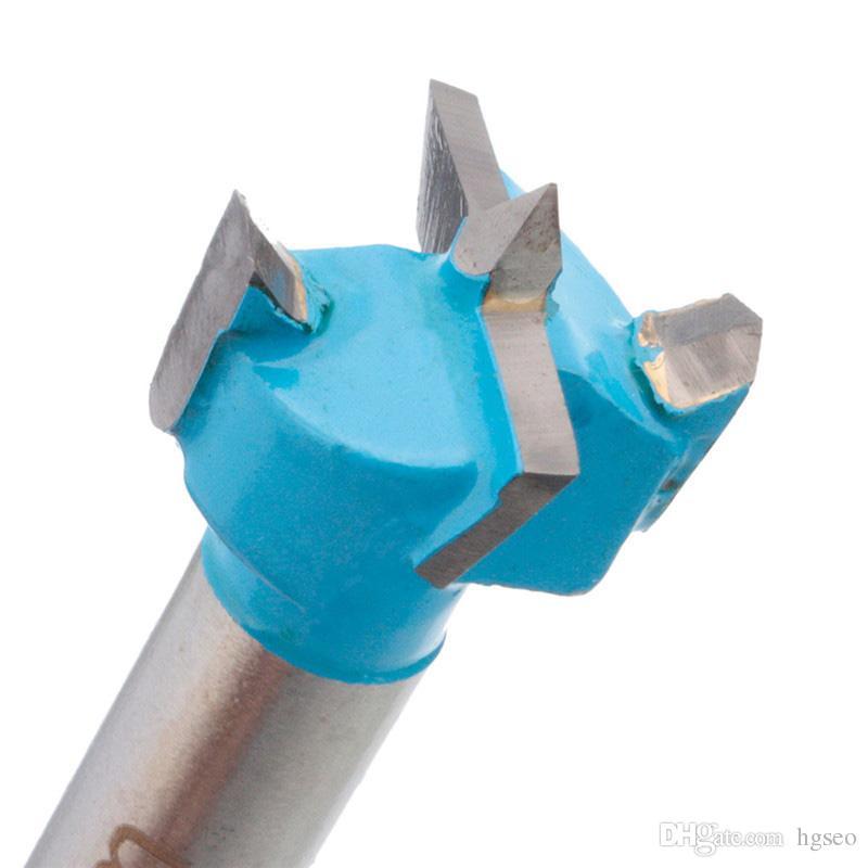 16 / 20 / 22 / 25mm 구멍 톱 나무 커터 목재 작업 도구 드릴 비트 목공 PIT_23Z에 대 한 설정
