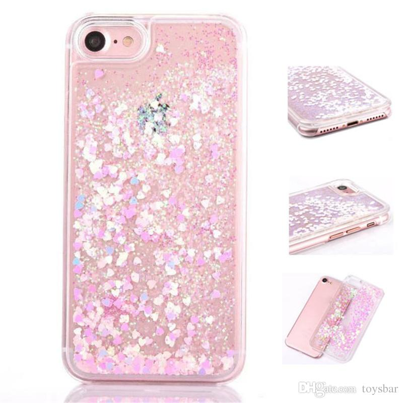 bling phone case iphone 7