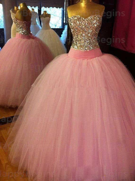 2021 Nuove vera immagine Abiti da ballo lunghi abiti Quinceanera con arco Lace Up Formal Prom Party Tinceanera Gowns