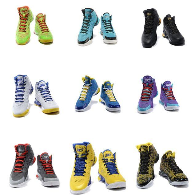 b7b6f9247b7 stephen curry shoes 46 men cheap   OFF52% The Largest Catalog Discounts