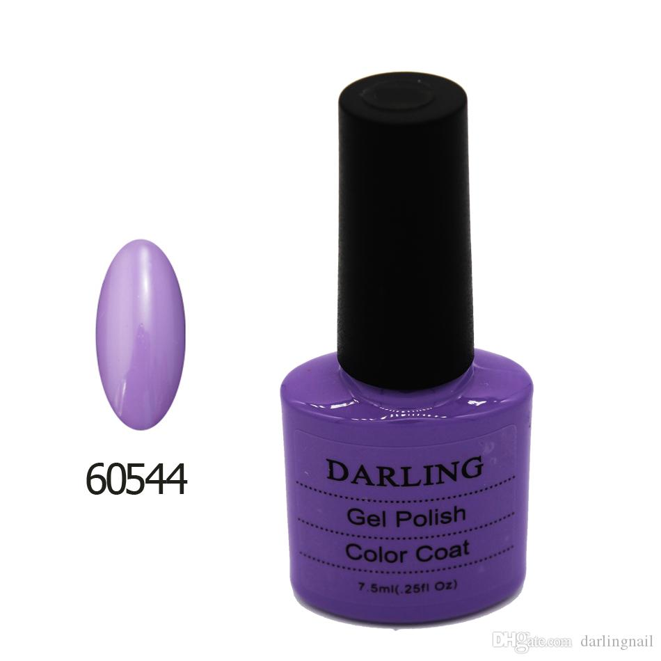 Wholesale Nail Polish Private Label   Hession Hairdressing