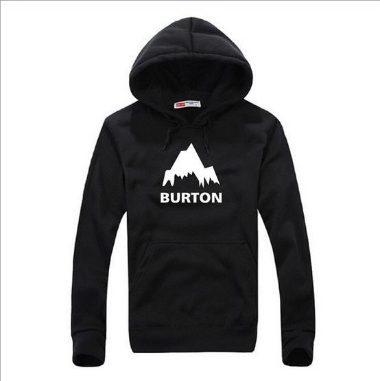 2018 A New Selling New Fashion Leisure Winter Turtleneck Hoodie ...