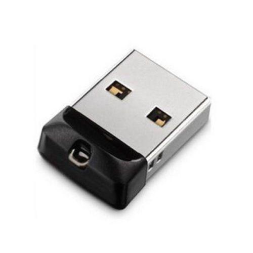 Mini Ultra Tiny 128 Go 256 Go USB 3.0 Flash Drive U Disques de mémoire de disque Pendrives Bester Vendeur DHL Livraison gratuite Ultra Tiny