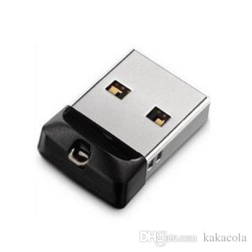 Mini Ultra Tiny 64GB 128GB 256GB USB 3.0 Flash Drive U Disk Memory sticks Pendrives Best Seller Ultra Tiny