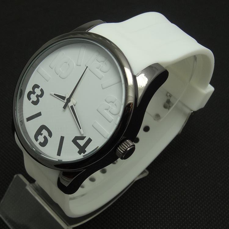 PU Strap MA Top brand Men Fashion Sport Quartz Luxury Quartz Watches Men Casual Watch Alloy Cass 45mm Business AD Style Watch wrist watches